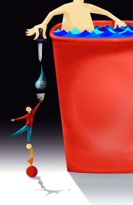 portfolio-no-words-poster-bucket